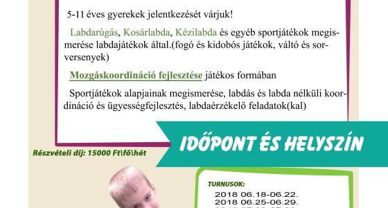 Jo2_1130